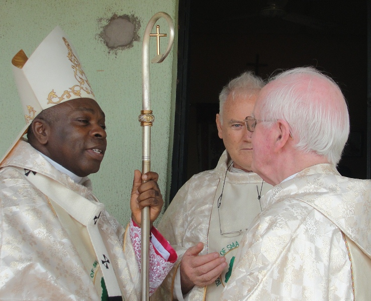 abp akubeze m henry and b cotter