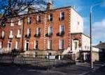 SMA House Ranelagh Road Dublin