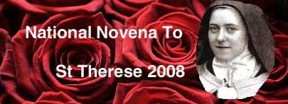 novena2008