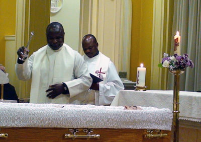 fr-butare-blesses-his-bisho