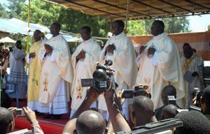 benin-newly-ordained-2010