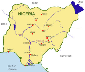 nigeria-shendam