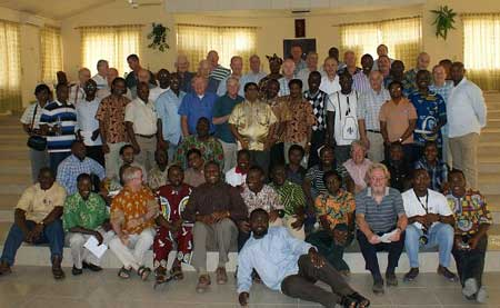 nigeria-sma-assembly-abuja-