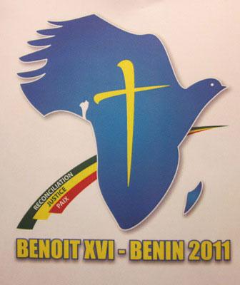 benin-visit-logo