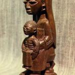 african-madonna--child