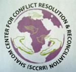 sccrr-logo