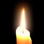 candlef