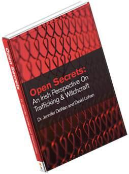 open-secrets-cover