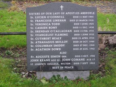 st-josephs-cemetery