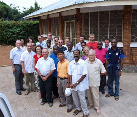 tanzania-sma-team-2010