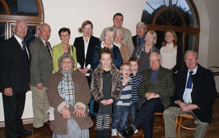 Rem-2012-Donohue-family