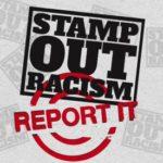 nasc racism postercrop-300x275