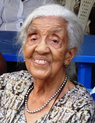 Mrs-Katie-Oruwariye-2012