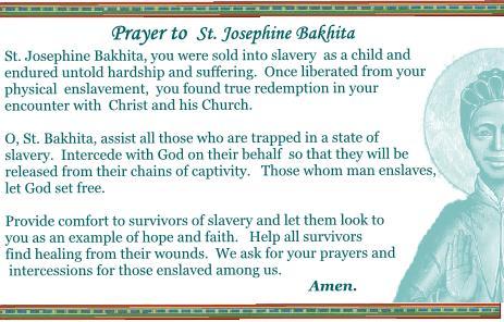 bak prayer