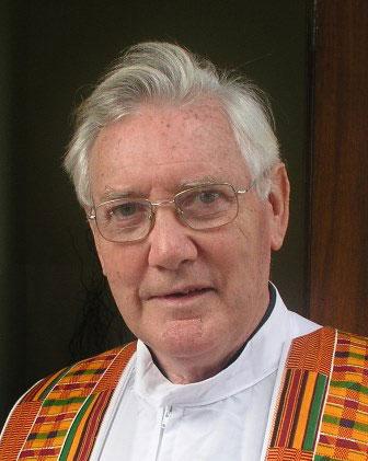 OSullivan-Fr-Billy