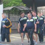 Clare-team