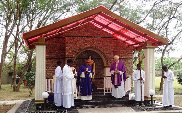 BDJ-Blessing-of-Shrine
