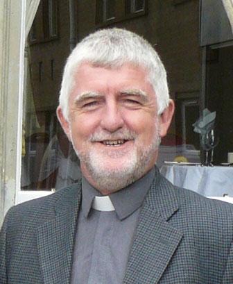 Fr-Noel-OLeary-2011