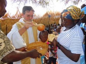 NMY-Fr-Gigi-Baptism