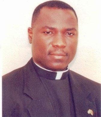 Nelson-Adjei-Bediako-SMA
