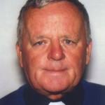 O'Leary Michael