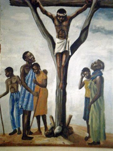 Good-Friday-Crucifixion-sce