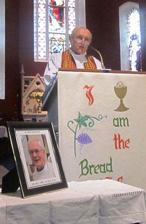 Fr-Horgan-preaching