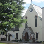Blackrock-Rd-Parish-church