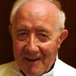 Fr-Paddy-McGovern-SMA