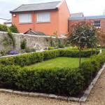 Ranelagh-back-garden