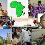africa collage copy