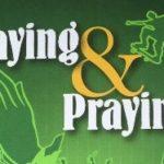 Playing-Praying-cover