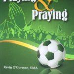 Playing & Praying cover
