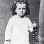 w.Little Therese