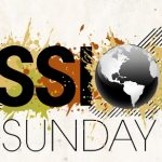 w.Missions-Sunday-banner1
