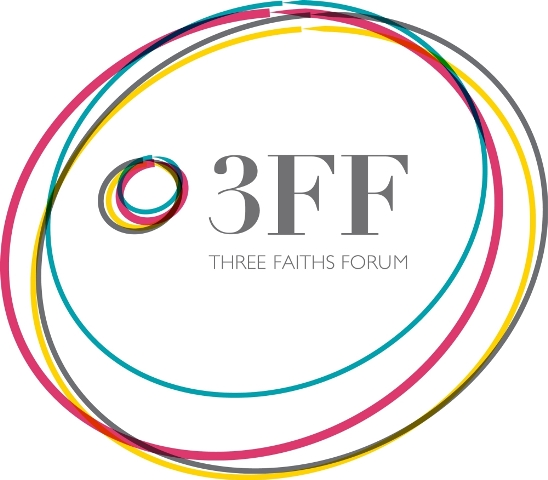 Three Faiths Forum, Cork | Society of African Missions