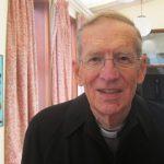 w.Fr Jim Kirstein SMA