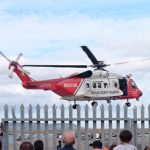 w.Irish Coastguard 3