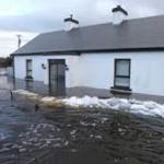 w.flooding