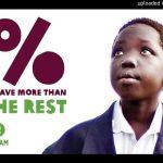 OxfamOnepercent
