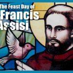 St Francis 1