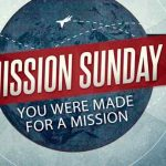 w.MISSIONS-SUNDAY-2015