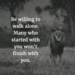 w.Spiritual quote 3