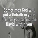 w.Spiritual quote 4