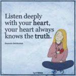 w.Spiritual quote 6