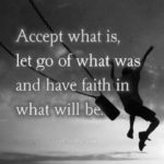 w.Spiritual quotes 1