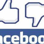 Church and Facebook 5