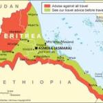 Eritrea 2