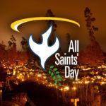 all-saints-day-souls-graveyard-hd-wallpaper