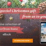 La Croix Christmas Gift